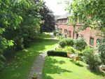 Thumbnail to rent in Walton Road, Wavendon, Milton Keynes