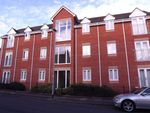 Thumbnail to rent in James Street, Stoke-On-Trent, Staffordshire