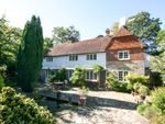 Thumbnail for sale in Newick Lane, Heathfield, East Sussex