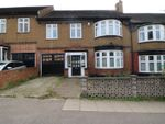 Thumbnail for sale in Davenport Road, Catford, London