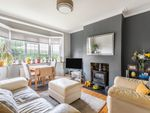 Thumbnail for sale in York Way, London