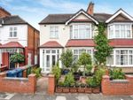 Thumbnail for sale in Radnor Road, Harrow, Middlesex