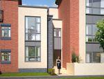 "Thumbnail to rent in ""The Dartmoor"" at Leek Road, Hanley, Stoke-On-Trent"