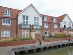 Thumbnail to rent in Ellisons Quay, Burton Waters, Lincoln