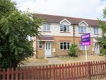 Thumbnail for sale in Chaffinch Drive, Ashford