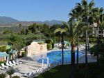Thumbnail 3 bedroom apartment for sale in Lomas D Sierra Blanca, Marbella, Malaga
