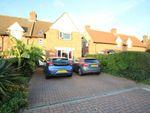 Thumbnail for sale in Medina Road, Cosham, Portsmouth