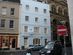 Thumbnail to rent in St Stephens Street, City Centre, Bristol