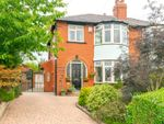 Thumbnail to rent in Montagu Avenue, Leeds, West Yorkshire