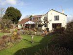 Thumbnail for sale in Bockhampton, Christchurch, Dorset