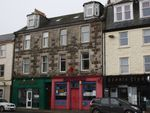 Thumbnail for sale in 25A Gallowgate, Rothesay, Isle Of Bute