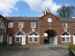 Thumbnail to rent in Waldershare, Dover