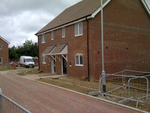 Thumbnail to rent in Fuggles Close, Headcorn