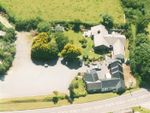 Thumbnail to rent in Simpson Cross, Haverfordwest