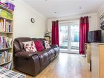 Thumbnail for sale in Lancaster Road, Barnet, Hertfordshire