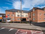 Thumbnail to rent in Bescot Road, Walsall