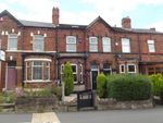 Thumbnail for sale in Ormskirk Road, Wigan, Greater Manchester