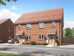 Thumbnail to rent in Horsham Road, Cranleigh