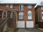 Thumbnail for sale in Newnham Crescent, Swansea