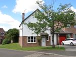 Thumbnail for sale in Mayfield Close, St Austell, St. Austell