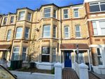 Thumbnail for sale in Fonthill Road, Hove, East Sussex