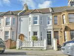 Thumbnail for sale in Cornwall Road, Bexhill-On-Sea, East Sussex