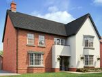 "Thumbnail to rent in ""Kemble"" at Caistor Lane, Poringland, Norwich"