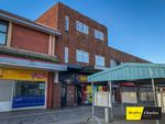 Thumbnail to rent in High Street, Princess Parade, West Bromwich