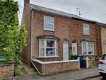Thumbnail to rent in St. Peters Road, Wisbech