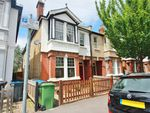 Thumbnail for sale in Auckland Road, Kingston Upon Thames