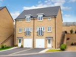 """Thumbnail to rent in """"Whernside"""" at North Dean Avenue, Keighley"""