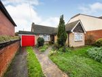 Thumbnail for sale in Aveley, South Ockendon, Essex