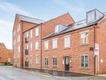 Thumbnail to rent in Trinity Lane, Hinckley