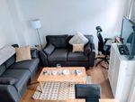 Thumbnail to rent in Regent Terrace, Rita Road, London