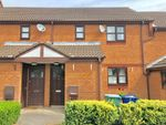 Thumbnail to rent in Woodford End, Chadsmoor, Cannock