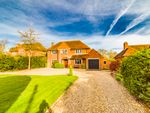 Thumbnail for sale in Fairfield, Pangbourne On Thames