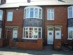 Thumbnail to rent in Balmoral Gardens, Preston Village