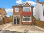 Thumbnail for sale in Lewis Road, Mitcham