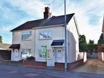 Thumbnail to rent in St. Johns Road, Colchester
