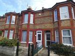 Thumbnail to rent in Priory Road, Ramsgate