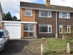 Thumbnail for sale in Breachfield Road, Barrow Upon Soar, Loughborough