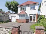 Thumbnail for sale in Luffman Road, London, Grove Park