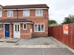 Thumbnail to rent in Harricot Close, Lincoln
