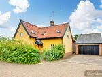 Thumbnail to rent in Jacobs Meadow, Rattlesden, Bury St. Edmunds