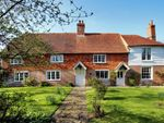 Thumbnail for sale in Ashford Road, High Halden, Kent