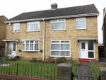 Thumbnail to rent in The Parkway, Willerby