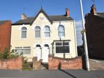 Thumbnail for sale in Ashby Road, Scunthorpe, Lincolnshire