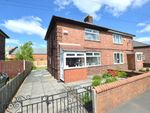 Thumbnail to rent in Robins Lane, St. Helens