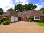 Thumbnail for sale in Mead Close, Mead Road, Cranleigh