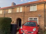 Thumbnail for sale in Farmfield Road, Downham, Bromley